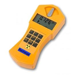 gamma-scout-geigerzaehler-radioaktivitaets-messgeraet-rechargeable-1