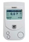 Geigerzähler RADEX RD1503