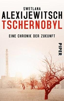 tschernobyl-eine-chronik-der-zukunft-1